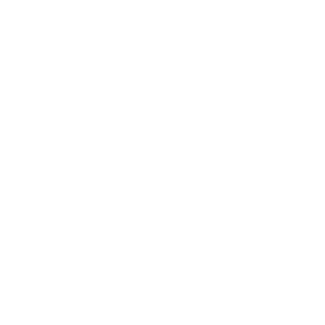 rle3-logo-lg
